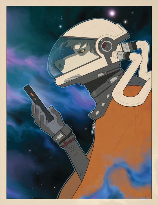 space dog print.jpg