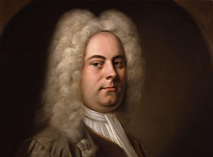 George_Frideric_Handel_by_Balthasar_Denn