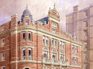 1881_Savoy_Theatre.jpg