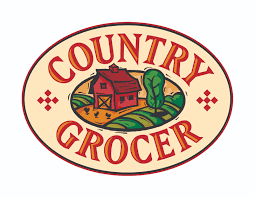 country grocer.png