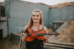 Kathryn-Violin-Cascadia-2 (1).jpg