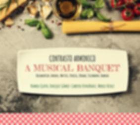 cover-MusicalBanquet.jpg