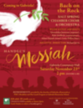 messiah-poster_LETTERSIZE_8-PROOF.jpg