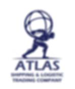 ATLAS logo 1.png