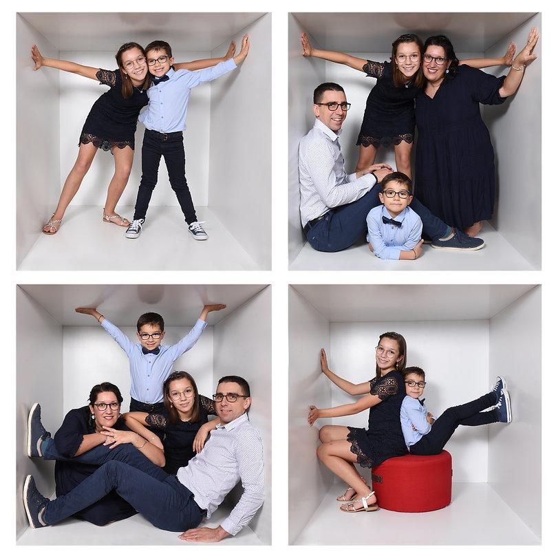 Family Box POILVILAIN.jpg