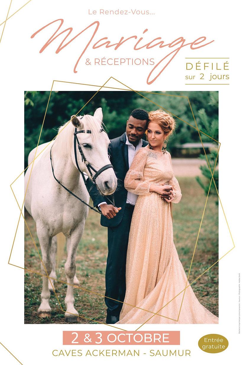 Affiche Salon mariage 2021.jpg