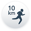 10km.png