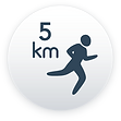 5km.png