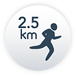 2.5km.png