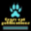 CrazyCatPublications_Logo-2.png
