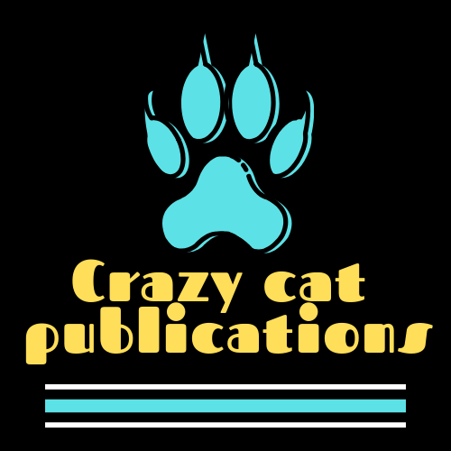 CrazyCatPublications_Logo-2.png