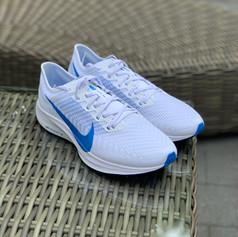 Nike Zoom Pegasus Turbo II