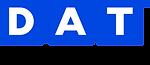 DAT Logo_Freight & Analytics.png