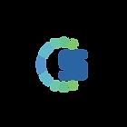 Soshaul Logo Morse Code with S.png