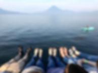 Chacos and Lake Atitlan.jpg