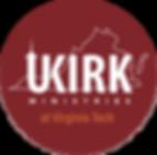 edited ukirk_edited.png
