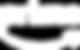 prime_CMYK-REV (2).png