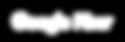 GFLogo_Reverse_RGB_512.png