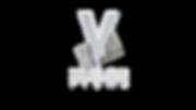 vision-films-logo.png