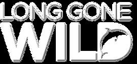 LongGoneWild_Title.png