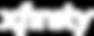 Xfinity_Logo.png