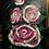 Thumbnail: Medicine roses