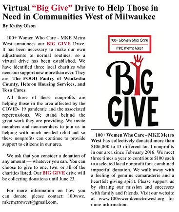 Elm Grove News Big Give.png