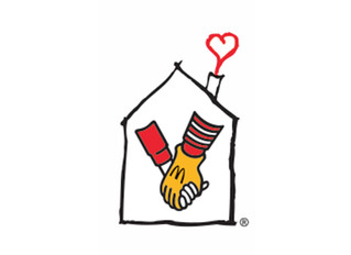Ronald McDonald House Charity Chosen as Next Charity at Oct. 10 Meeting