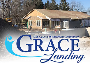 Grace-Landing-Building-Update.jpg