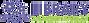 library_memory_horiztonal-e1503330758940