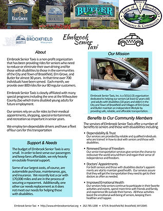 Senior Taxi MetroWestCommunities.jpg