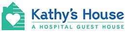 Kathy's House Logo.jpg