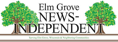 Elm-Grove-News-Independent-FLAG-top-of-p