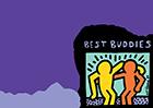 2019-BB30-Logo.png