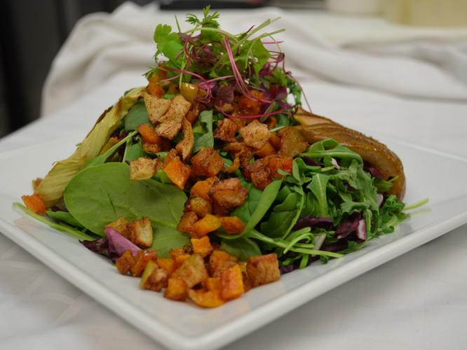 Fennel Pear Salad 2.JPG