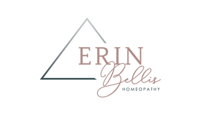 ERIN BELLIS-logo_Artboard 7.png