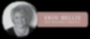 headshot website-22.png