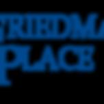 friedman_place_logo_med.png
