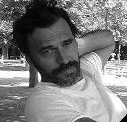 Stephane Ley décorateur montpellier