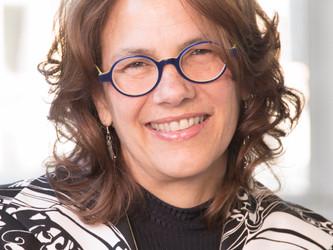 Dr. Françoise Baylis