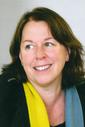 Dr. Laura Arbour