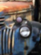 Rust and Blue.jpg