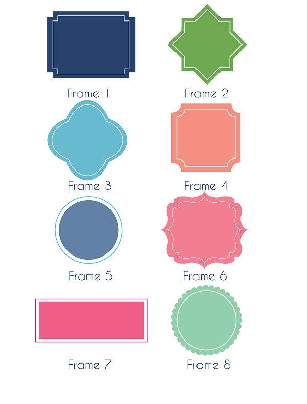 HiP-Design.jpg