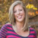 Sara Hammond - Owner of Hammond ink Paper