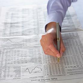 résultat; services; programmes; objectif, cible