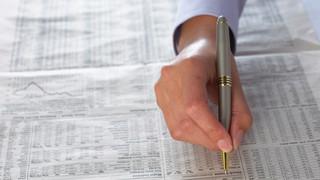 CAPEスタッフの出口康夫教授の取り組みが、Business Insider Japanにて紹介されました