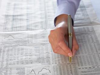 Mikroettevõtetel vähendatud aastaaruande nõue.