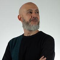 Gregorio Caporale.jpeg