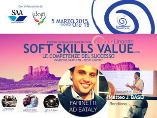 Soft Skills Value