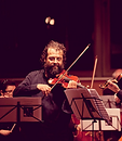 Giacomo Agazzini